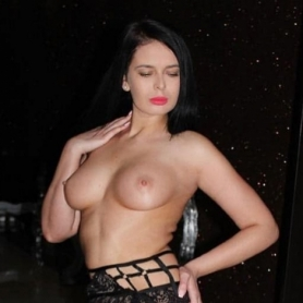 Escort Girls Bern Aida