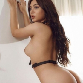 Escort Girls Zürich Karla M