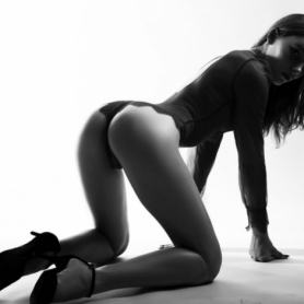 Escort Girls Zürich Michelle
