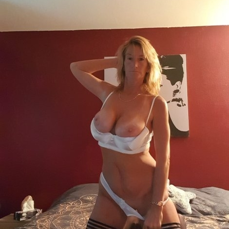 Sändy - Camgirl a Therwil - Catgirl