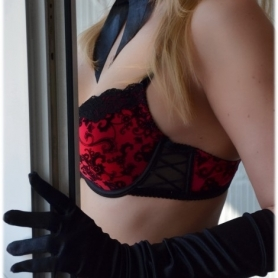 Escort Girls Lucerna Swiss Sandra