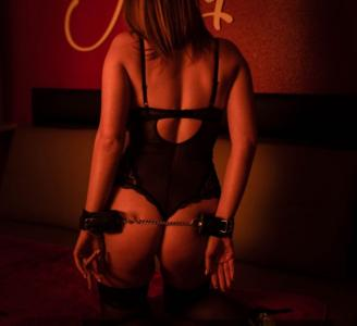 Diamond Lounge - Escort agency in Geneva